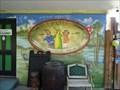 Image for Nav-A-Gator Bar & Grill -  Peace River - Arcadia, Florida, USA