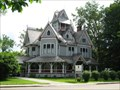 Image for Grey Gables - Richford, Vermont