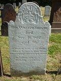 Image for Major General William Shepard - Westfield, MA