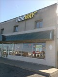 Image for Subway Vestal Parkway - Vestal, NY