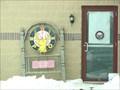Image for Elk Lodge No 2258 - Wheaton, IL