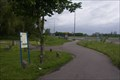 Image for 46 - Braamt - NL - Fietsroutenetwerk Achterhoek