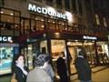 Image for McDonald's Champs Elysees - Paris, France