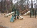 Image for Berkeley Lake Playground