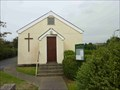 Image for Areley Kings Methodist Church, Worcestershire, England