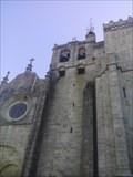 Image for Catedral de Tui - Tui, ES