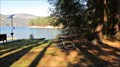 Image for North Gorge Campground - Lake Roosevelt, WA