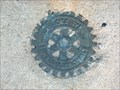 Image for Rotary Fountain - Glen Ellyn, IL
