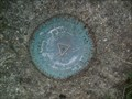Image for Bethel Triangular Station Disk - Midlothian, VA