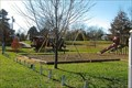 Image for Diekroeger Bros. Park Playground - Wright City, MO