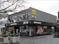 Image for McDonalds Georgstraße Hannover, Germany, NI