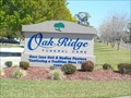 Image for Oak Ridge Funeral Care - Havendale Blvd., Winter Haven, Fl