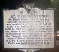 Image for 10-36 St Paul's Stono/St Paul's Churchyard - Meggett, SC