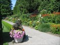 Image for Minter Gardens