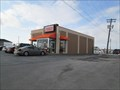 Image for Dunkin Donuts - Arsenal Street - Watertown, NY