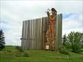 Image for Peter Fidler - Elk Point, Alberta