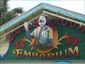Image for The Bubble Room Emporium - Captiva, Florida