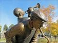 Image for Jazz - Loveland, CO