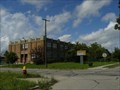 Image for Ferguson Academy School, Detroit, Michigan