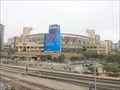 Image for Petco Park - San Diego, CA