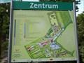 Image for Naherholungsgebiet Finkenrech - Dirmingen, Saarland, Germany