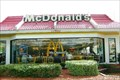 Image for 56th St. McDonalds's Tampa FL