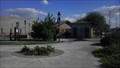 Image for Morcomb's Service Station - Glendale AZ