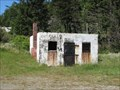 Image for Former Jail - Port Orford, OR
