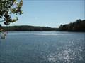 Image for Travis McNatt Lake - Pocahontas, TN