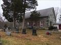 Image for Calvary United Methodist Church - Churchville, MD