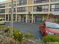 Image for Pharmacie des 4 Chemins - Volx, Paca, France