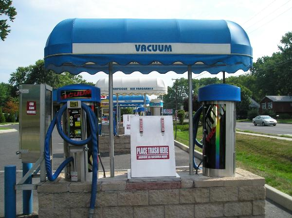 Car Vacuum Car Vacuum Station
