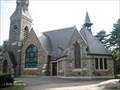 Image for Unity Church - Unitarian-Universalist - Easton, MA