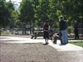 Image for Ohlone Dog Park - Berkeley, CA