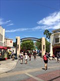 Image for Hollywood Studios (WEST) - Anaheim, CA