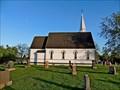 Image for St. John's Anglican Church Cemetery - Ellerslie, PEI