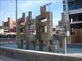 Image for Angelo Caravaglia  Sculpture - Salt Lake City, Utah