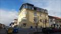 Image for Urad mestske casti Cernovice - Brno, Czech Republic
