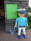 Image for Anchor - Playmobil Fun Park  - Zirndorf, Germany, BY