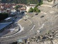 Image for The Roman Theater of Colonia Julia Vienna (Vienne)