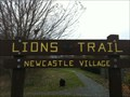 Image for Lions Trail - Newcastle Village - Newcastle, Ontario