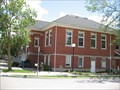 Image for Elora Branch - Wellington County Public Library - Elora, Ontario