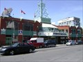 Image for A-Channel Ottawa - Ottawa, Ontario, Canada