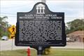 Image for Allen Chapel African Methodist Episcopal Church