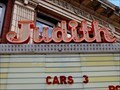 Image for Judith Theatre - Lewistown, MT