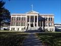 Image for Grant County Courthouse - Ephrata, Washington
