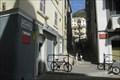 Image for Gibraltar's Old Street Names Come To Life - Gibraltar
