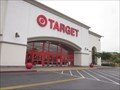 Image for Target - 800 New Los Angeles Ave - Moorpark, CA