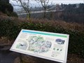 Image for Avon Gorge Flora and Fauna, Bristol, UK