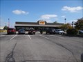 Image for Cracker Barrel -I-75, Exit 125, Lima, Ohio
